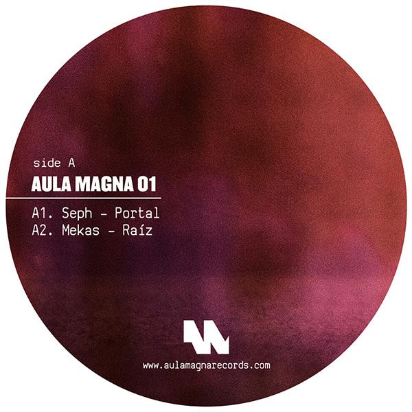 AM01-A