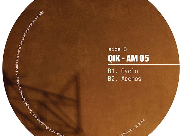 AM05-B