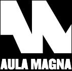 Aula Magna Records