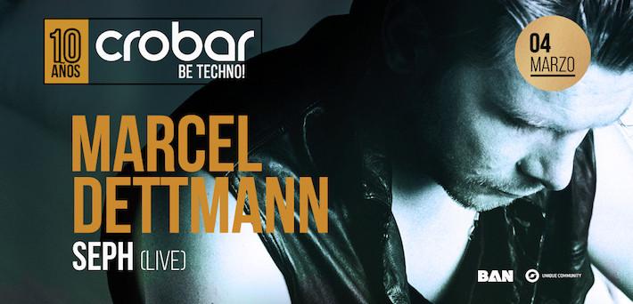 Cover-Marcel_Dettman-v1