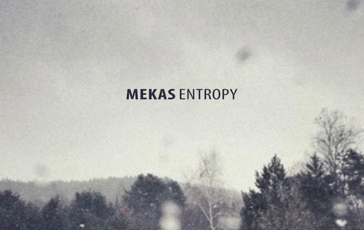 entropy_banner_web2