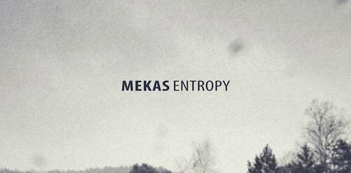 entropy_slider_chico