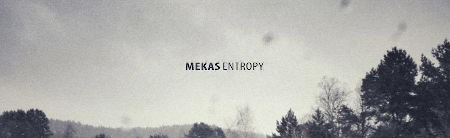 entropy_banner_web_900_2