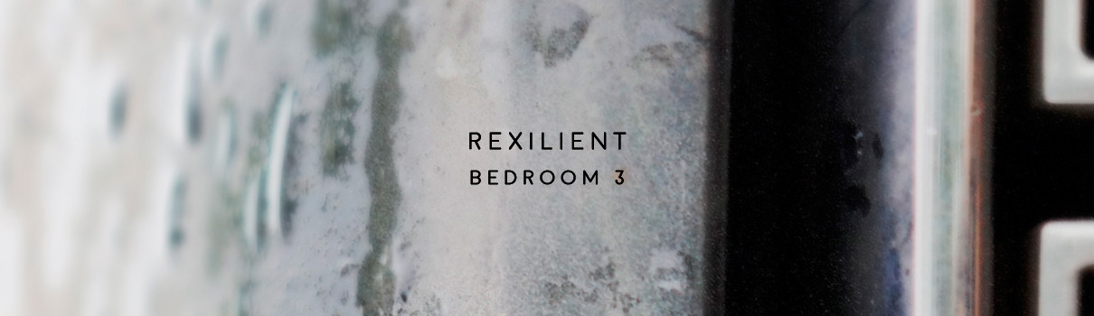 Rexilient – Bedroom 3