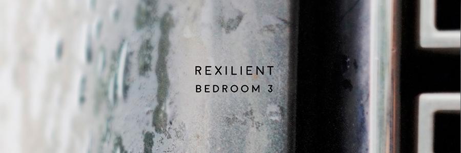 bedroompost
