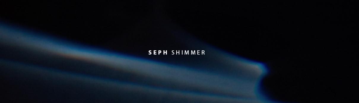 Seph – Shimmer